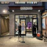reservation-patagonia-kyoto-アイキャッチ